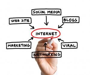 digital_media_planning