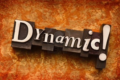 6 ways to use dynamic ads to delight your clients