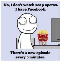 facebook_advertising_humor