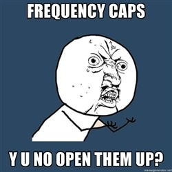 frequency_cap