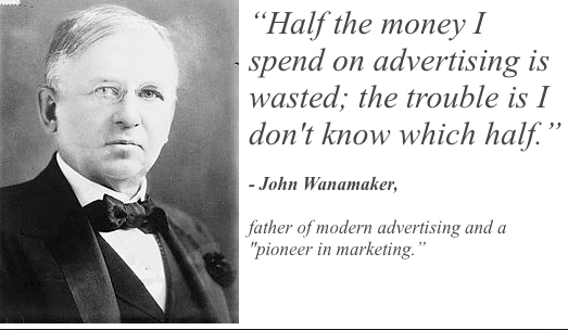john_wanamaker_wasted_ad_budget_quote