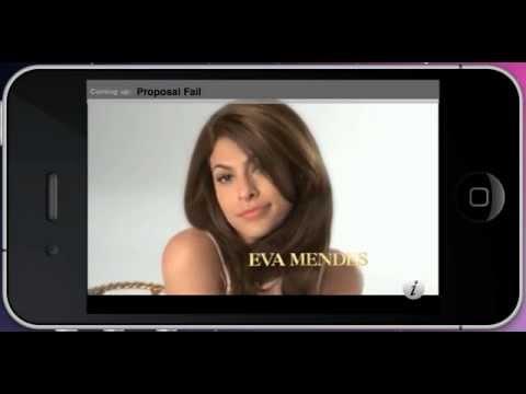 mobile_video_advertising_eva_mendes