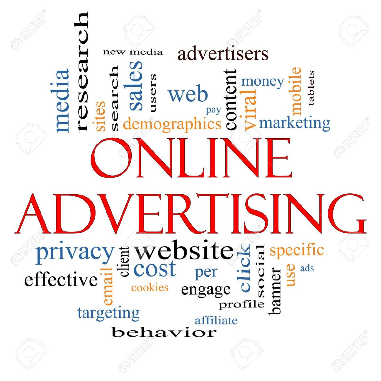 online advertising Online marketing is a set of tools and methodologies used for promoting products and services through the internet online marketing includes a wider range of marketing elements than traditional business marketing due to the extra channels and marketing mechanisms available on the internet.