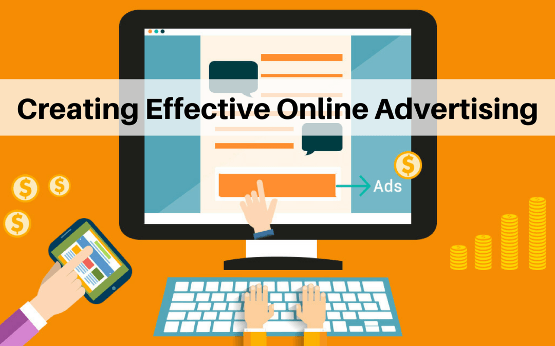 online_advertising_is_effective