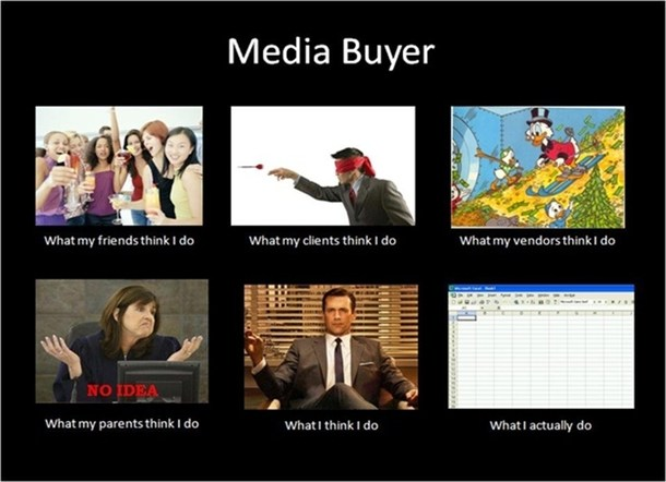 online_media_buyers
