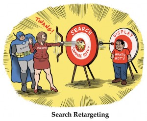 search_retargeting_strategy