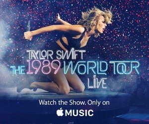 taylor_swift_1989_tour