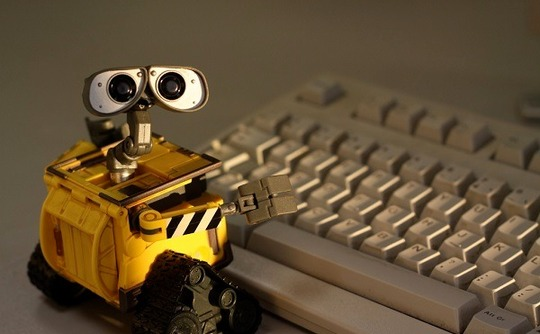 walle-keyboard-540x334