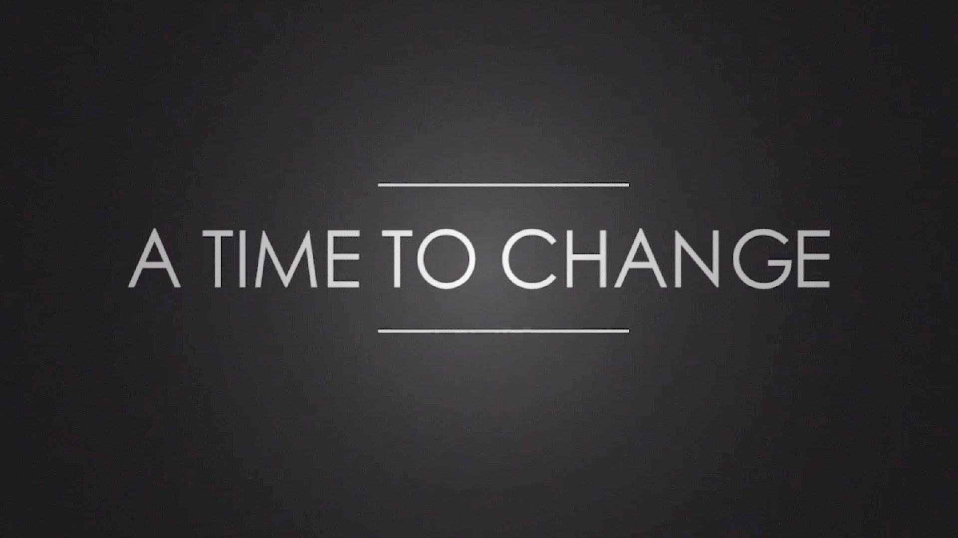 Is It Time To Change Campaign Creatives