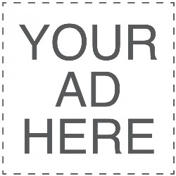 your_ad_goes_here